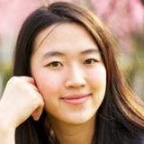Asian Women in Scranton, Pennsylvania #1