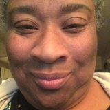 Bebe from College Station | Woman | 57 years old | Taurus