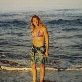 Matilda from Meriden | Woman | 49 years old | Aquarius