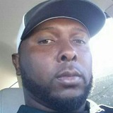 Artmo from Fayetteville | Man | 40 years old | Gemini