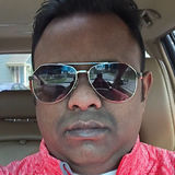 Indian Singles in Annapolis, Maryland #5