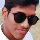 Mehyl from Palanpur | Man | 23 years old | Aquarius