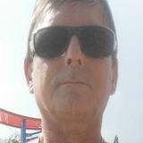 Karl from Corpus Christi   Man   58 years old   Leo