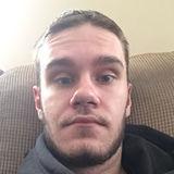 Russ from Union City | Man | 24 years old | Sagittarius