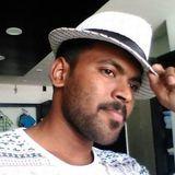 Tnmydeen from Teni | Man | 27 years old | Scorpio