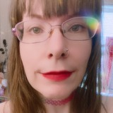 Amy from Hays   Woman   44 years old   Libra