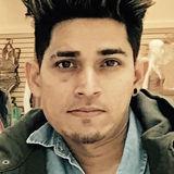 indian men in Metuchen, New Jersey #4