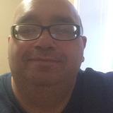 Rastasbigend from Mansfield | Man | 52 years old | Taurus