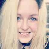 Becks from Coventry   Woman   34 years old   Libra