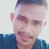Rizkhy from Tarakan | Man | 22 years old | Leo