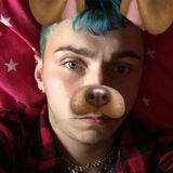 Scotti from Denton | Man | 25 years old | Taurus
