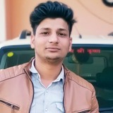 Tushar from Aligarh | Man | 20 years old | Pisces