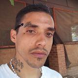 Flako from Silver City   Man   33 years old   Scorpio