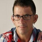 Patuky from Santa Marta | Man | 38 years old | Virgo