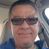 Rubjr from Aransas Pass | Man | 59 years old | Cancer