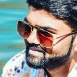 Prashant from Baramati | Man | 25 years old | Aquarius