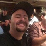 Harleydavidson from Owings | Man | 34 years old | Taurus