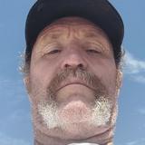 Swicky19A from Trenton   Man   66 years old   Aquarius