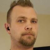 Jfox from Oshawa | Man | 34 years old | Virgo