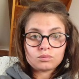 Élodie from Sancerre | Woman | 24 years old | Aquarius