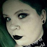 Angel from Batesburg-Leesville | Woman | 25 years old | Taurus