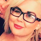 Xxjessicaxx from Edmonton | Woman | 30 years old | Gemini