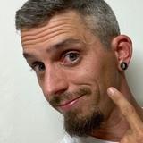 Crazylegs from Alexandria | Man | 36 years old | Capricorn
