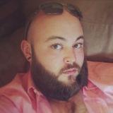 Jtstudd from Nashville | Man | 32 years old | Taurus