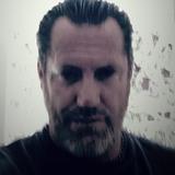Vicioussid10H from Napa | Man | 55 years old | Libra