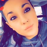 Josiefae from Big Rapids | Woman | 20 years old | Capricorn