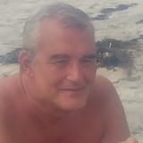 Kinkpok from Poughkeepsie | Man | 51 years old | Pisces