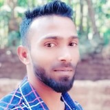 Mdnisu from Bhatkal | Man | 28 years old | Pisces