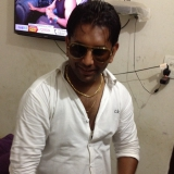 Sony from Fatehabad | Man | 31 years old | Capricorn