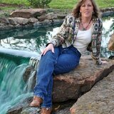 Heleen from Randleman | Woman | 54 years old | Scorpio