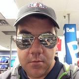 Redsoxfan from Summerside | Man | 31 years old | Pisces