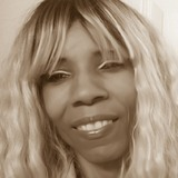 Browntasha1C0 from Detroit   Woman   48 years old   Virgo