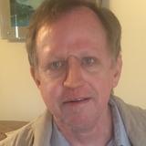 Stuart from Wichita | Man | 60 years old | Sagittarius