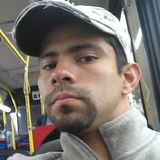 Enrique from San Pedro | Man | 30 years old | Leo