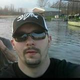 Scott from Stanton | Man | 38 years old | Libra