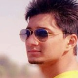 Sunny from Ajmer   Man   27 years old   Virgo