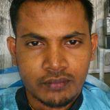Suresh from Tiruchchirappalli | Man | 35 years old | Cancer