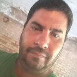 Jamime from Weslaco | Man | 50 years old | Scorpio
