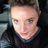 Joby from Brixton | Woman | 51 years old | Libra