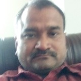 Shanne from Sidhi | Man | 44 years old | Sagittarius