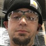 Boomer from Cheyenne | Man | 37 years old | Sagittarius