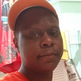 Tj from Danbury | Woman | 45 years old | Sagittarius
