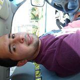 Luisdiaz from West Bradenton   Man   26 years old   Leo