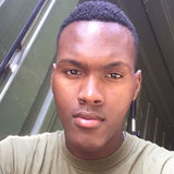 African Dating Site in Cherry Point, North Carolina #3