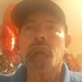 Chito from Norwalk   Man   59 years old   Scorpio
