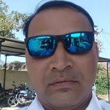 Deepeshjain from Banswara | Man | 41 years old | Aries